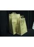 Vrečke z papirnatim ročajem