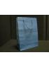Okolju prijazne vrečke