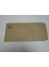 Natronska kuverta s tiskom