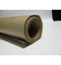 Natron papir v roli