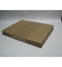 Natron papir v paketih
