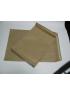 Kuverte s silikonskim trakom